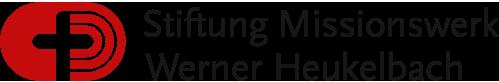 Stiftung Missionswerk Heukelbach