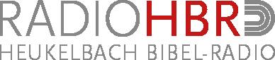 RadioHBR Heukelbach Bibel-Radio. Rund um die Uhr. Überall. Jederzeit: Bibellesungen, Vorträge, Andachten, Hörbücher, Musik und vieles mehr. Hören Sie rein!