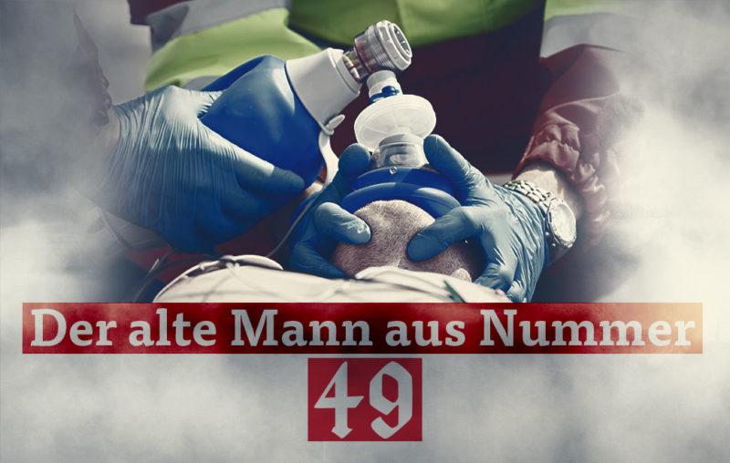 alte-mann-49