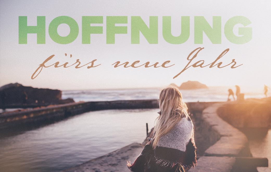 hoffnung-fuers-neue-jahr-2017