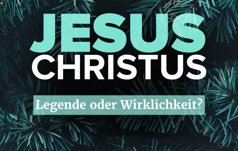 jesus-christus-legende-oder-wirklichkeit