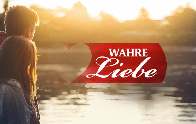 Wahre Liebe - Heukelbach Blog