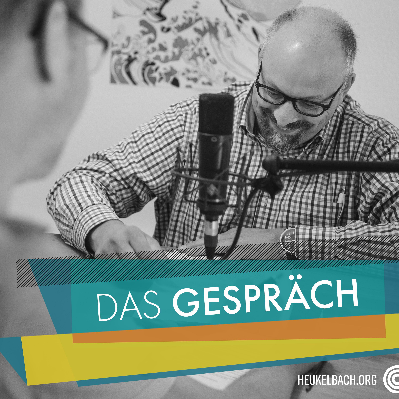- Stiftung Missionswerk Heukelbach