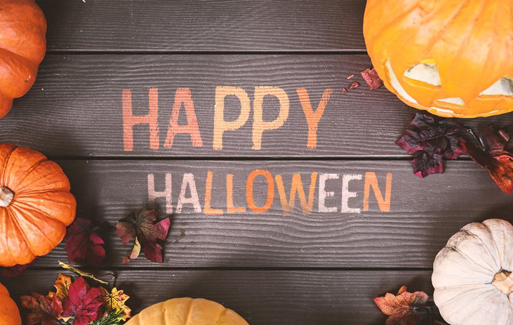 halloween sich ber die angst vorm tod lustig machen. Black Bedroom Furniture Sets. Home Design Ideas