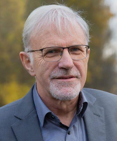 Siegfried Leferink